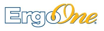 ErgoOne Logo