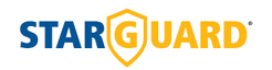 StarGuard Logo
