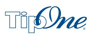 TipOne Logo