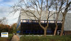Starlab HQ